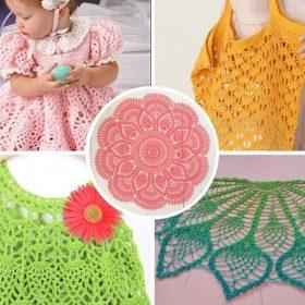 pineapple-stitch-ideas-ft