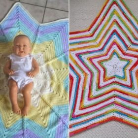 star-shaped-baby-blankets-ft