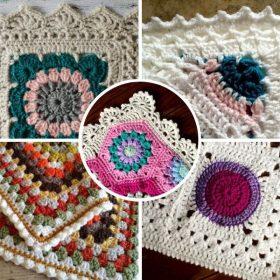 wondreful-blanket-edgings