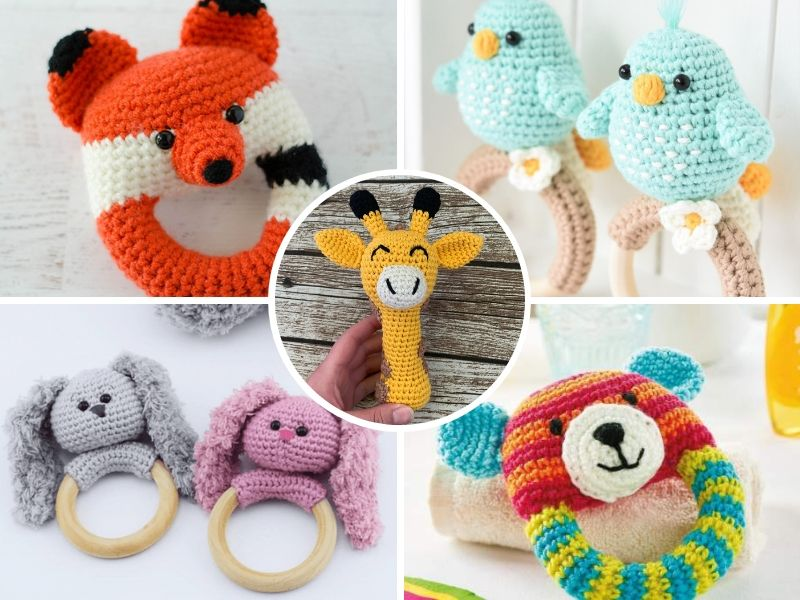 adorable-baby-rattles-ft