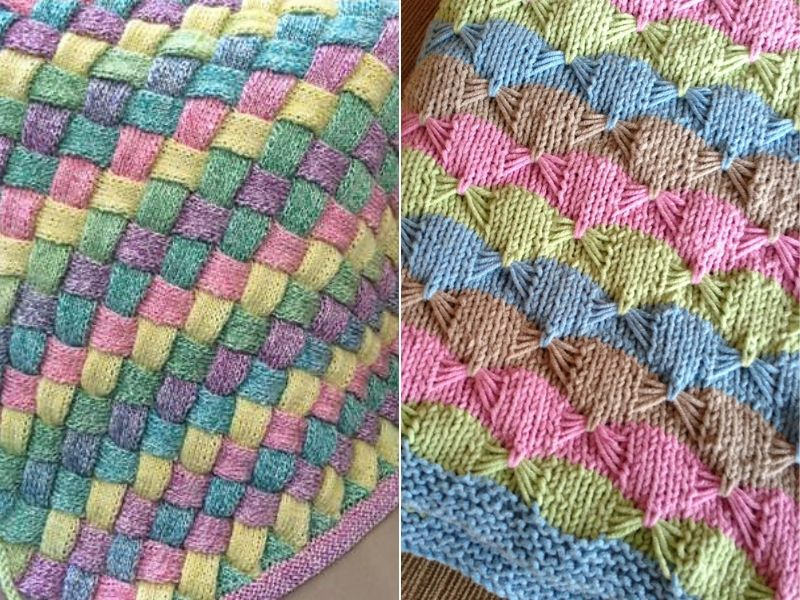 adorable-knitted-baby-blankets-ft