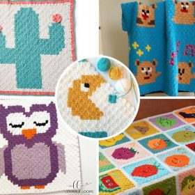 awesome-c2c-baby-blankets-ft