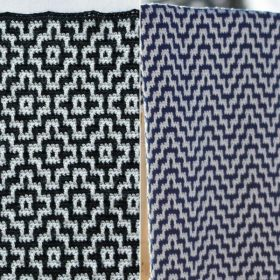 beautiful-mosaic-blankets-ft