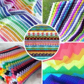 colorful-stripes-blankets-ft