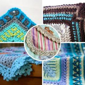 crochet-edging-ideas-ft