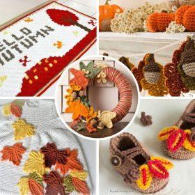 crochet-for-fall-ideas-ft