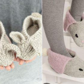 cute-bunny-slippers-ideas-ft