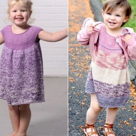 cute-knitted-dresses-ft