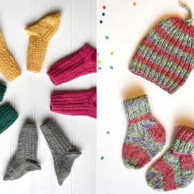 cute-tiny-knitted-socks-ft