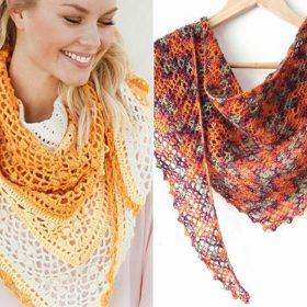 delicate-crochet-shawls-ft