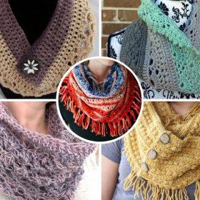 feminine-crochet-cowls-ft