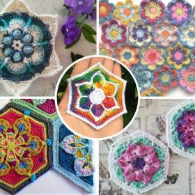 floral-hexagon-motifs-ft