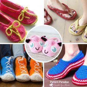 great-family-crochet-slippers-ft