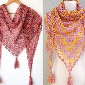 light-summer-shawls-ft