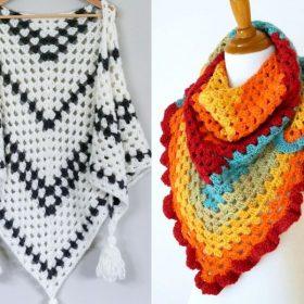 modern-granny-shawls-ft