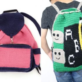 school-backpacks-ideas-ft
