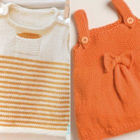 simple-knitted-baby-dresses-ft