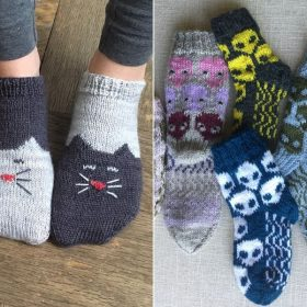 such-fun-knitted-socks-ft