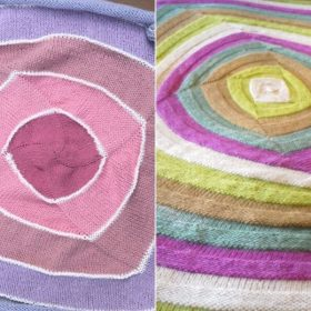 swirly-knitted-square-blankets-ft