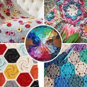 amazing-hexagon-blankets-ft
