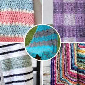 cozy-herringbone-stitch-blankets-ft