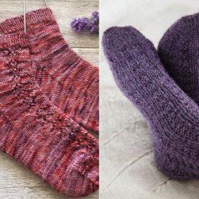cozy-knitted-socks-ft