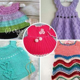 cute-crochet-baby-dresses-ft