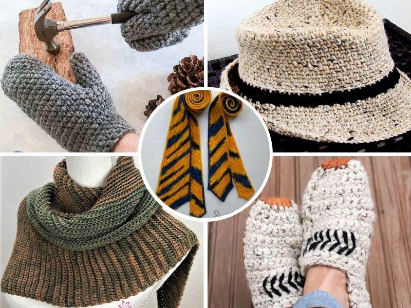 easy-crochet-for-men-ft