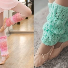 easy-knitted-legwarmers-ft