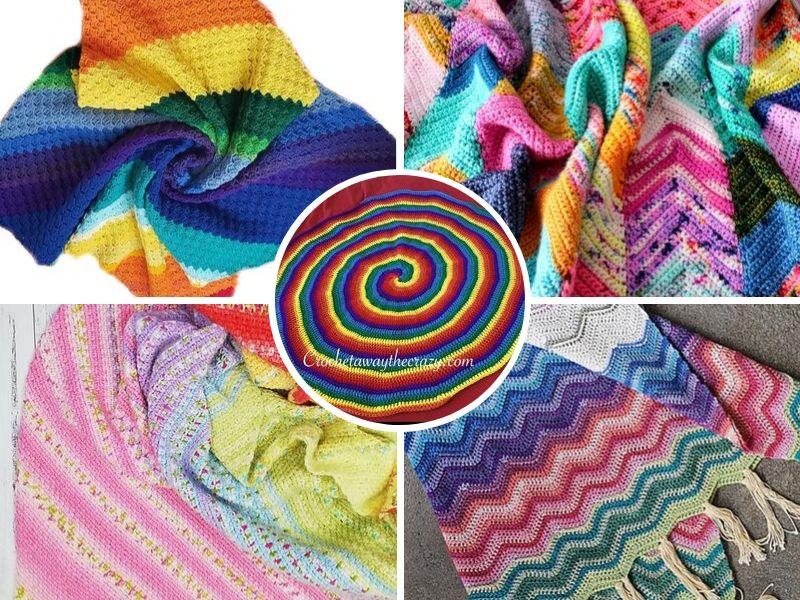 fabulous-rainbow-blankets-ft