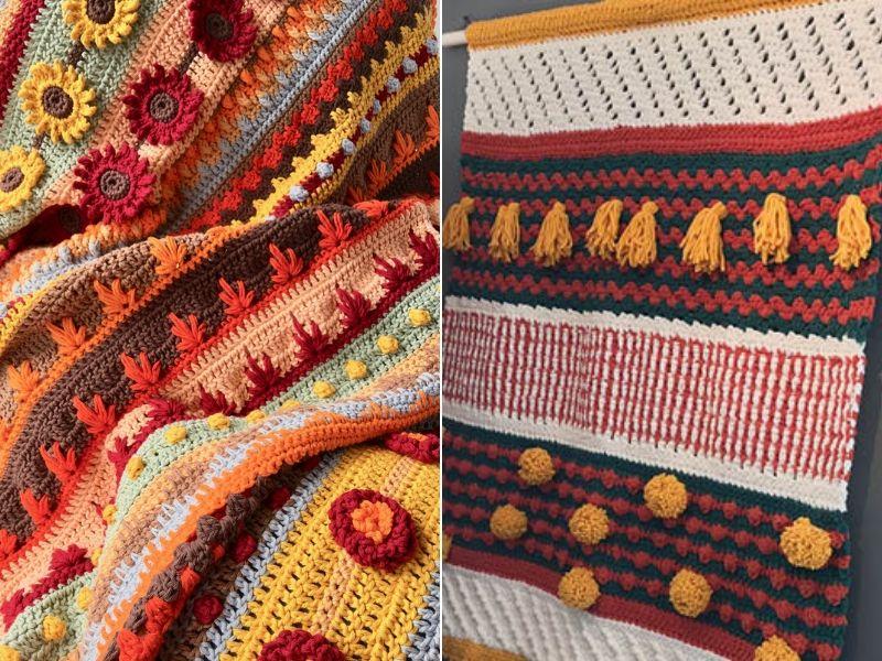 fall-crochet-blanket-ideas-ft