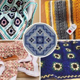 great-crochet-lapghans-ft