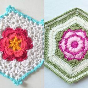 intricate-flower-hexagons-ft