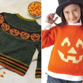 knitted-pumpkin-pullovers-ft