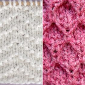 lovely-knitting-stitches-to-learn-ft