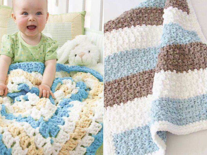 squishy-baby-blankets-ft