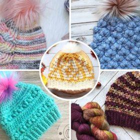 stylish-crochet-beanies-ft