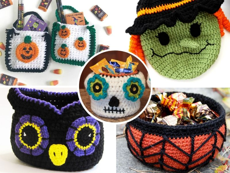 trick-or-treat-crochet-bags-ft