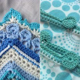 wonderful-crochet-edgings-ft