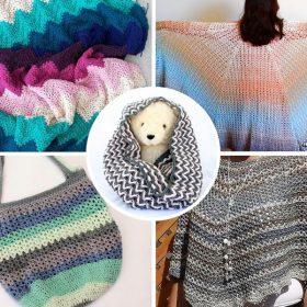 wonderful-v-stitch-ideas-ft