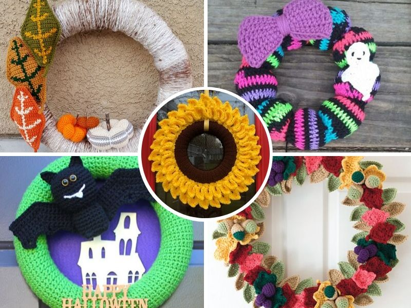 wonderful-wreaaths-for-fall-ft