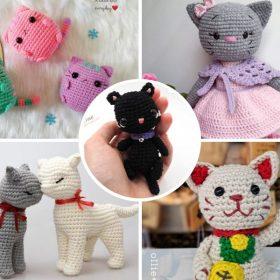adorable-crochet-kitties-ft