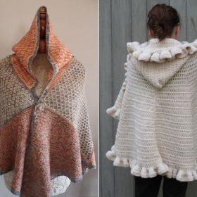 beautiful-crochet-capes-ft