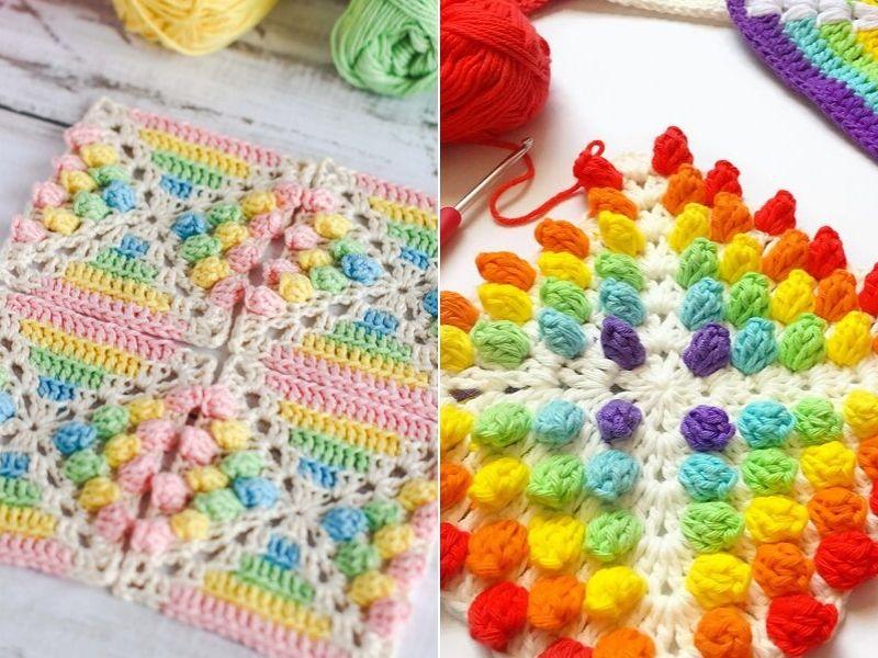 bobbly-rainbow-squares-ft