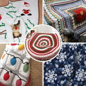 christmas-blankets-ideas-ft
