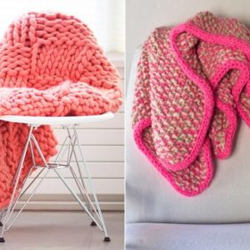 chunky-knitted-blankets-ft