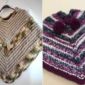 chunky-ponchos-for-kids-ft
