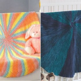 circular-knitted-blankets-ft