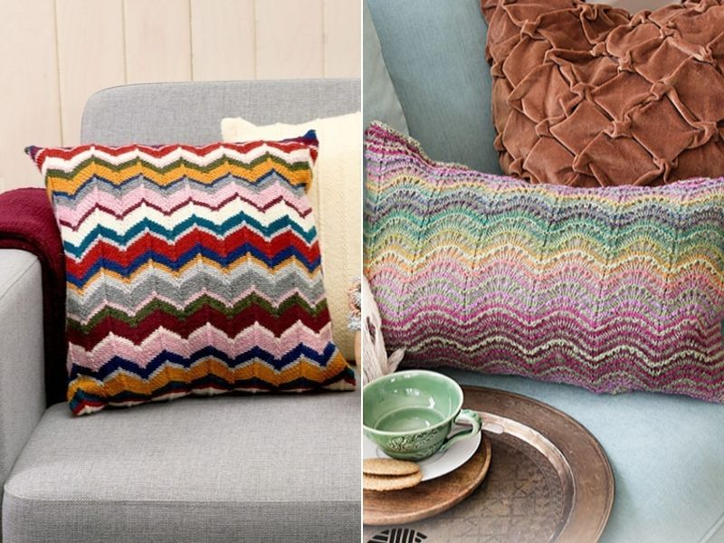 colorful-knitted-pillows-ft
