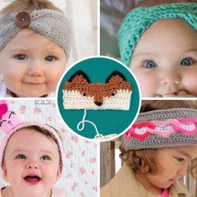 darling-headbands-for-kids-ft